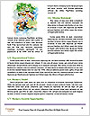 0000081903 Word Templates - Page 4