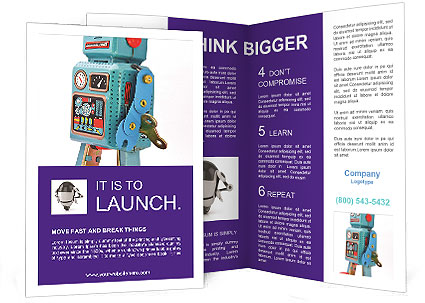 0000081904 Brochure Templates