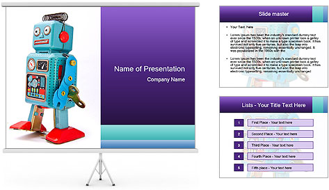 0000081904 PowerPoint Template
