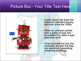 0000081904 PowerPoint Template - Slide 13