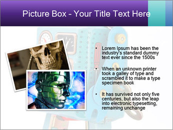 0000081904 PowerPoint Template - Slide 20