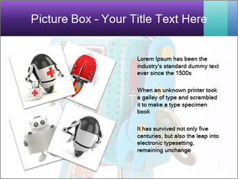 0000081904 PowerPoint Template - Slide 23