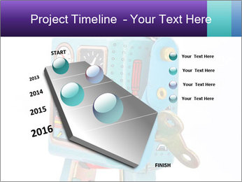 0000081904 PowerPoint Template - Slide 26