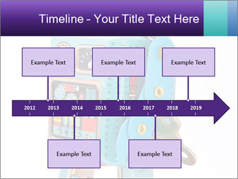 0000081904 PowerPoint Template - Slide 28