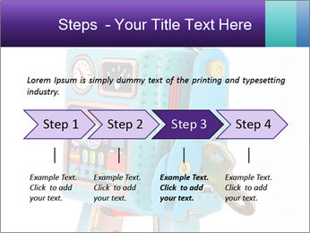 0000081904 PowerPoint Template - Slide 4