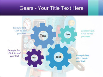 0000081904 PowerPoint Template - Slide 47