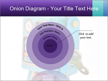 0000081904 PowerPoint Template - Slide 61