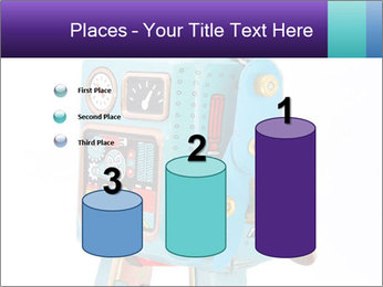 0000081904 PowerPoint Template - Slide 65