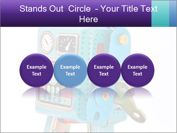 0000081904 PowerPoint Template - Slide 76