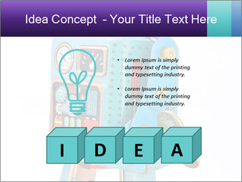 0000081904 PowerPoint Template - Slide 80