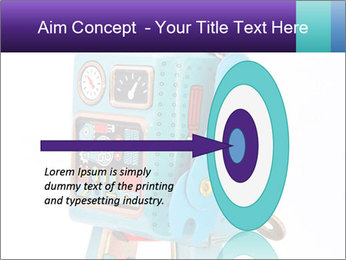 0000081904 PowerPoint Template - Slide 83