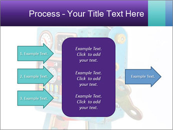 0000081904 PowerPoint Template - Slide 85