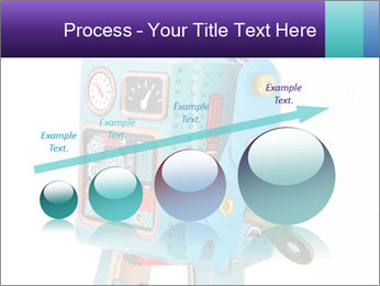 0000081904 PowerPoint Template - Slide 87
