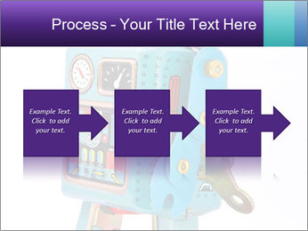 0000081904 PowerPoint Template - Slide 88