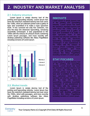 0000081904 Word Template - Page 6