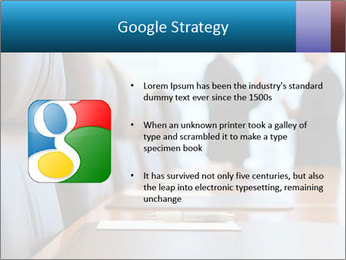 0000081905 PowerPoint Templates - Slide 10