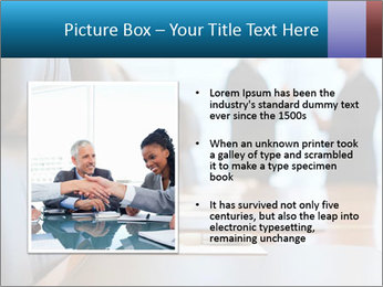 0000081905 PowerPoint Templates - Slide 13