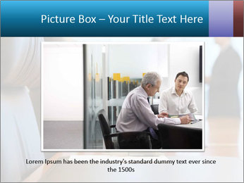 0000081905 PowerPoint Template - Slide 16