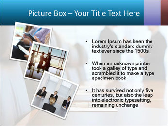 0000081905 PowerPoint Templates - Slide 17