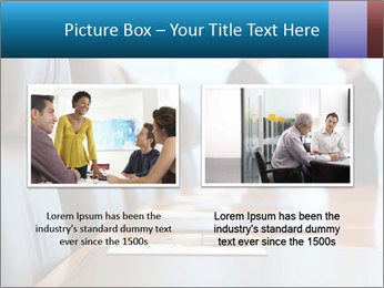 0000081905 PowerPoint Templates - Slide 18