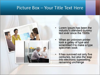 0000081905 PowerPoint Template - Slide 20