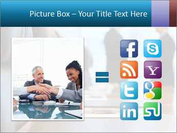 0000081905 PowerPoint Template - Slide 21