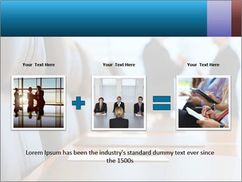 0000081905 PowerPoint Template - Slide 22