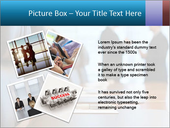 0000081905 PowerPoint Templates - Slide 23