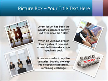 0000081905 PowerPoint Templates - Slide 24