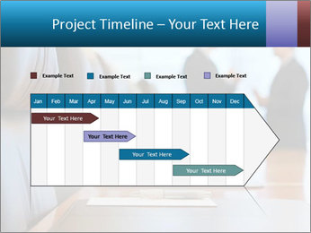 0000081905 PowerPoint Template - Slide 25