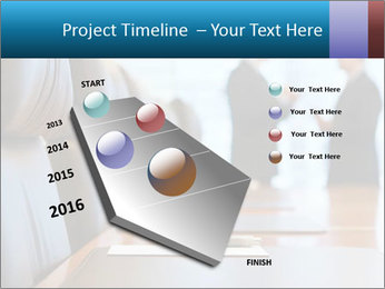0000081905 PowerPoint Template - Slide 26