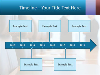 0000081905 PowerPoint Templates - Slide 28