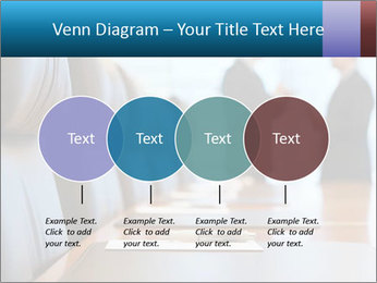 0000081905 PowerPoint Templates - Slide 32