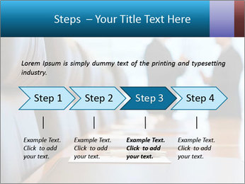 0000081905 PowerPoint Template - Slide 4