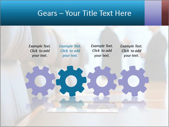 0000081905 PowerPoint Templates - Slide 48