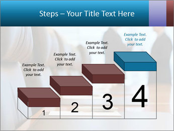 0000081905 PowerPoint Templates - Slide 64