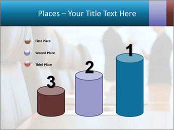 0000081905 PowerPoint Templates - Slide 65