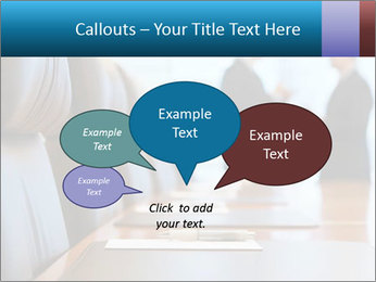0000081905 PowerPoint Templates - Slide 73