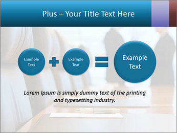 0000081905 PowerPoint Templates - Slide 75