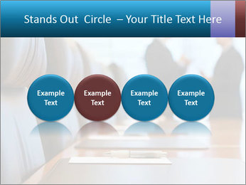 0000081905 PowerPoint Templates - Slide 76