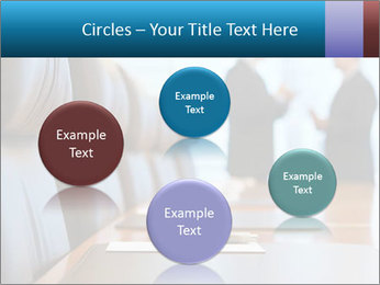 0000081905 PowerPoint Templates - Slide 77