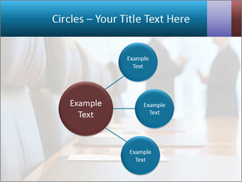 0000081905 PowerPoint Templates - Slide 79
