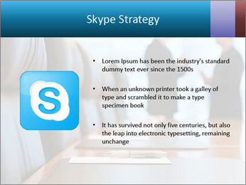 0000081905 PowerPoint Template - Slide 8