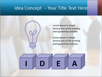 0000081905 PowerPoint Template - Slide 80