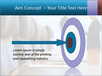 0000081905 PowerPoint Template - Slide 83