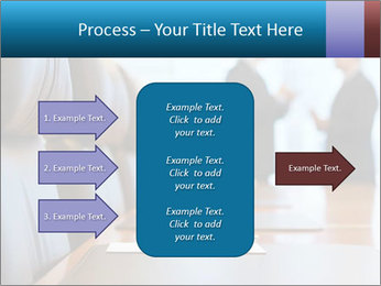 0000081905 PowerPoint Template - Slide 85