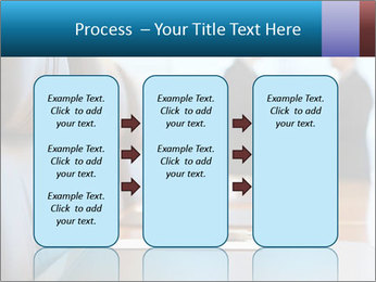 0000081905 PowerPoint Templates - Slide 86