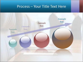 0000081905 PowerPoint Template - Slide 87
