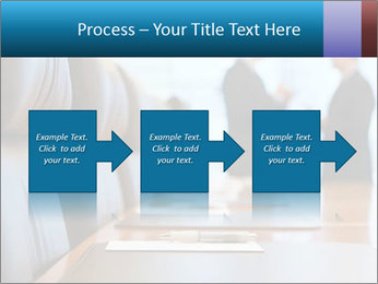 0000081905 PowerPoint Templates - Slide 88