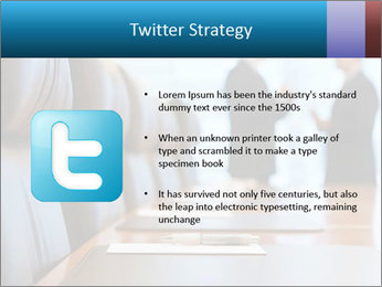0000081905 PowerPoint Template - Slide 9